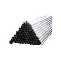 ly12铝合金无缝管价格 精密小口径铝管现货 A5052无缝