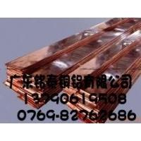 出售进口W70钨铜排.W75钨铜带.W80钨铜板