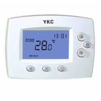 液晶温控器、空调开关、风机盘管温控器