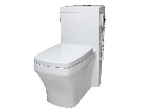 节水马桶产品图片,节水马桶产品相册 泡沫马桶 飘香马桶 移动厕所