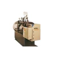 富尔顿锅炉/PHL型(脉冲燃气锅炉)蒸汽锅炉