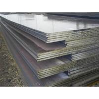 45#镀锌钢板 ST14冷轧钢板 20#冷轧钢板