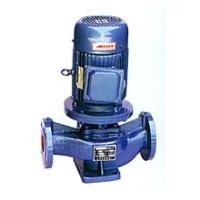 成达机电-水泵电机