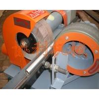 供应钢管抛光机,精密圆管抛光机