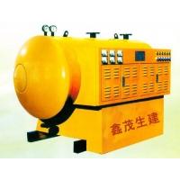 WDZ系列电热锅炉