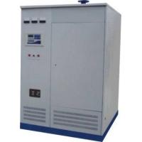 QXDR系列组合式电热水锅炉(一体机)