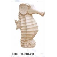 广东环境装饰砂岩雕塑厂家