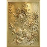 广州浮雕人造砂岩浮雕艺术砂岩浮雕厂