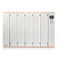 电采暖、电热膜、电采暖系统