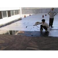 佛山防腐补漏之整体防水建材防水