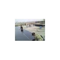 中山市玻璃钢防腐,花岗岩防腐,衬胶防腐,耐酸砖防腐