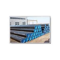 供应镀锌焊管、镀锌钢管、热镀锌焊管、各种规格镀锌管