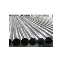 进口6060合金铝管