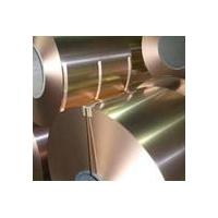 进口磷青铜带