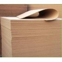 【吸声隔音装饰装修材料优质软木板】