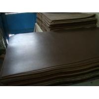 东莞耐酸碱橡胶软木板厂家