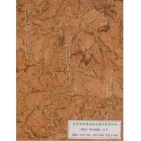 广东软木墙板