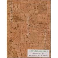 江苏软木墙板
