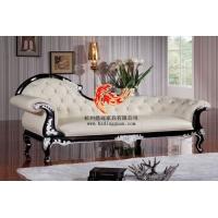 杭州酒店沙发厂家订做价格/咖啡厅沙发直销/酒店简欧风格沙发