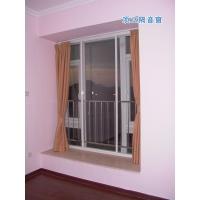 供应湖北武汉隔音玻璃门窗,武汉降噪门窗,顶立高科技品牌
