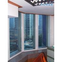 湖北顶立隔音窗,隔音玻璃门窗武汉顶立隔音窗