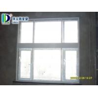 供应顶立隔音窗,推拉窗隔音窗,固定窗隔音窗