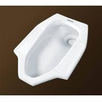 卫浴/洁具系列 -公共卫浴系列