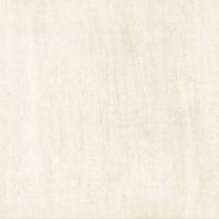瓷质仿古砖系列 -敦煌辉映 仿岩系列