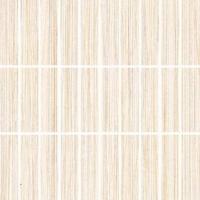 东方印象仿古砖 -首尔流影 仿木系列