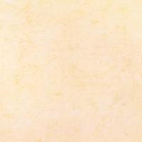 超洁亮抛光砖系列-喜马拉雅系列