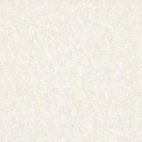 超洁亮抛光砖系列-CMB8001