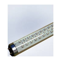 LED日光灯具