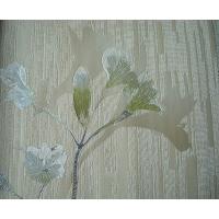 壁纸|陕西西安欧宝壁纸