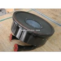 TJR350-13 TJR350-23 型商用红外线催化燃烧