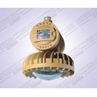 GLD210-40b1防水防尘LED壁灯
