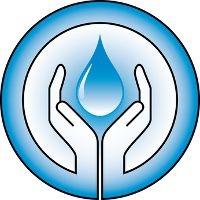 上海莱多实业有限公司雨水收集系统设备面向全国招商