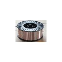 供应w18cr4v焊条气保焊丝氩弧焊丝