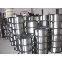 供应3Cr2W8V焊接材料焊条焊丝