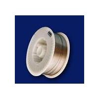 供应XW-10焊接材料 焊丝 焊条