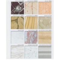 各种进口石材,颜色多样,可以加工定制