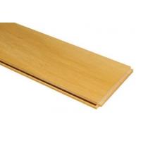 金钢鹦鹉实木地板-巴福芸香