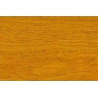金钢鹦鹉实木地板-花梨木