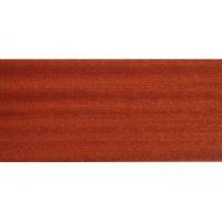 金钢鹦鹉实木地板-筒状非洲楝