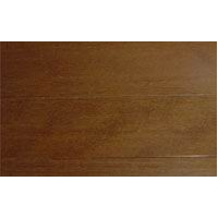 金钢鹦鹉实木地板-马来甘巴豆