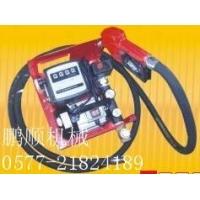 加油泵,抽油泵,柴油加油泵