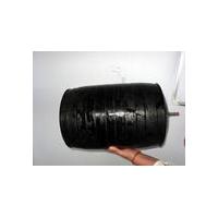 管道堵水气囊,橡胶闭水堵,管堵胶囊如何施工与购买
