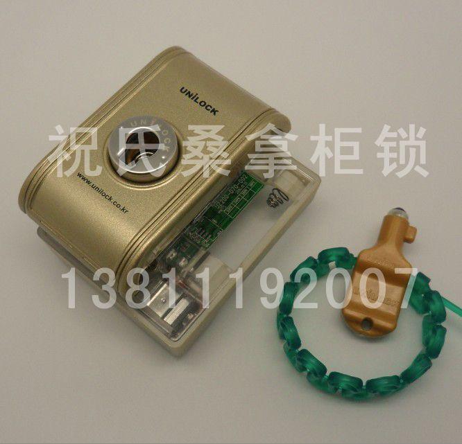 电子锁产品图片,电子锁产品相册 北京祝氏德龙科技发展有限...
