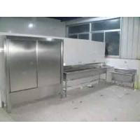 不锈钢水槽、洗涤槽、水箱、工业水箱