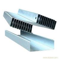 成都C型钢/四川C型钢|四川总代理战略一级批发商
