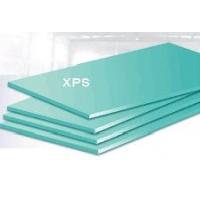 海南XPS挤塑保温隔热板
